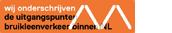 Logo van Slimmer lenen