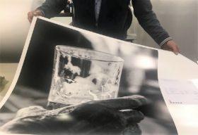 Foto-expositie 'In de Kroeg'