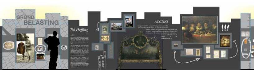 4.1.1. Historie van het museum foto 4