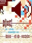 BliepBliep! 2009