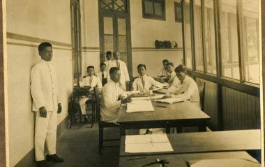 20 oktober: Indonesië centraal in lezingen over belastingen in koloniaal perspectief