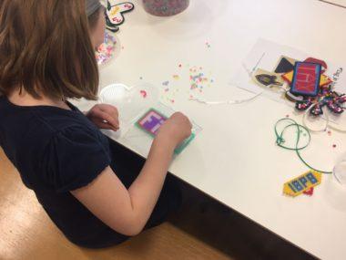 WOEF! Kids Workshop #Tag je huisdier (4-12)