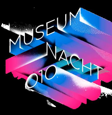 Bizarre Museumnacht010