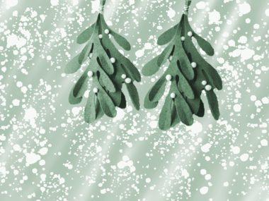 Wat te doen en te zien in de kerstvakantie