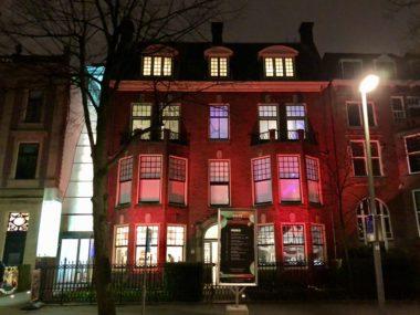 Museumnacht 2020
