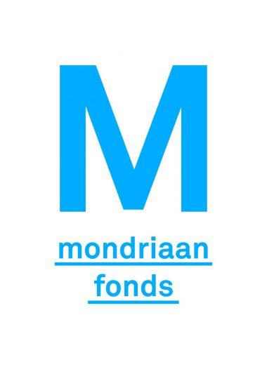 Steun Mondriaan Fonds voor bijzonder onderzoekproject
